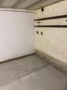 Kellerraum1